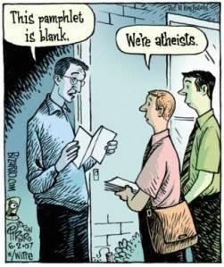bizarro_atheists