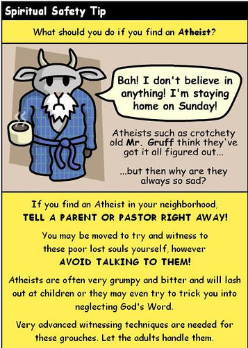atheism_kids
