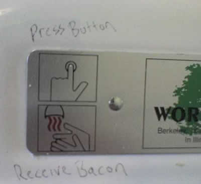 receive_bacon