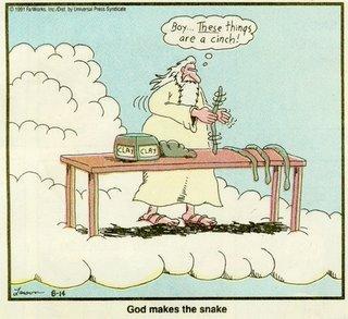 god_snake_farside