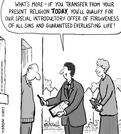 selling_religion