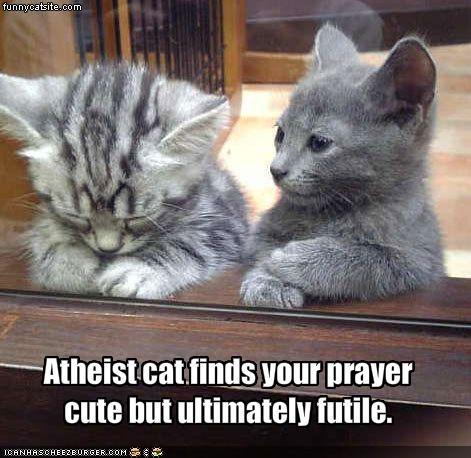 atheist_cat - Pangadye - Pulong Bisaya